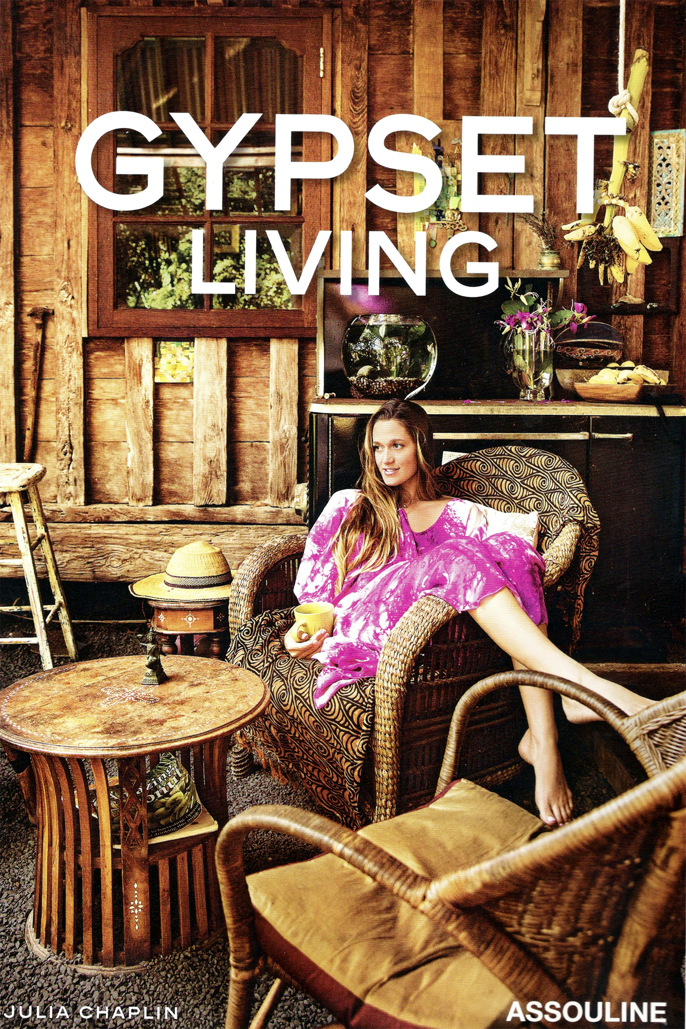 Gypset_Living_Cover